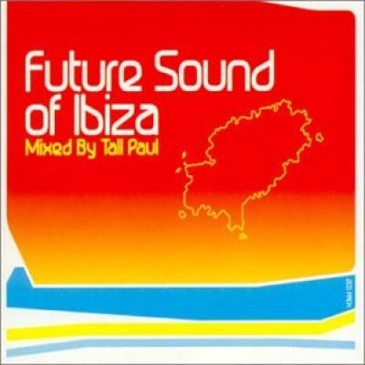 Future Sound of Ibiza