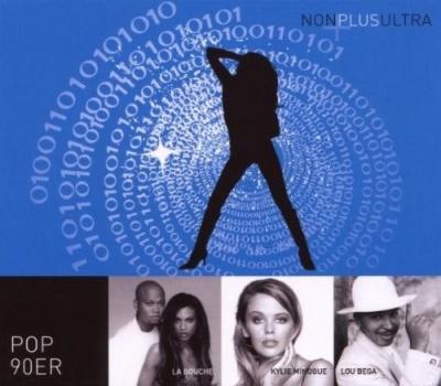 Nonplusultra-Pop 90er