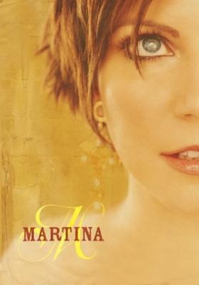 Martina [DVD]