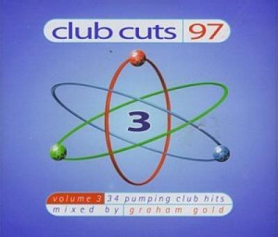 Club Cuts '97