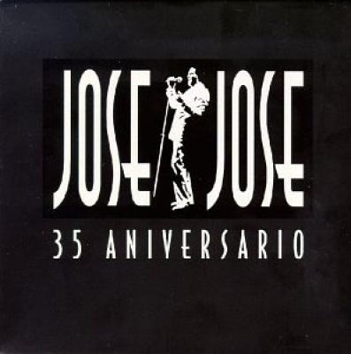 35 Aniversario, Vol. 1 (1969-1972)