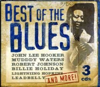 best of the blues legacy box various artists songs reviews credits allmusic. Black Bedroom Furniture Sets. Home Design Ideas