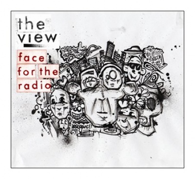Face for the Radio