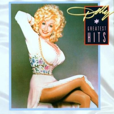 Greatest Hits, Vol. 1 [Import]