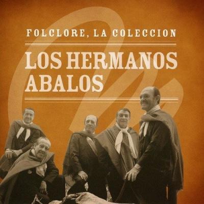 Folclore, La Coleccion