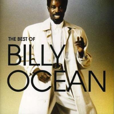 Billy Ocean | Album Discography | AllMusic