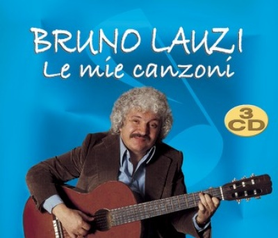 Mie Canzoni