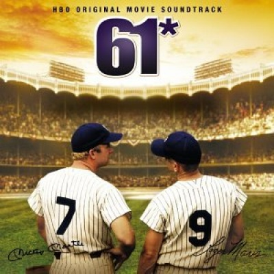 61* (A Film By Billy Crystal)
