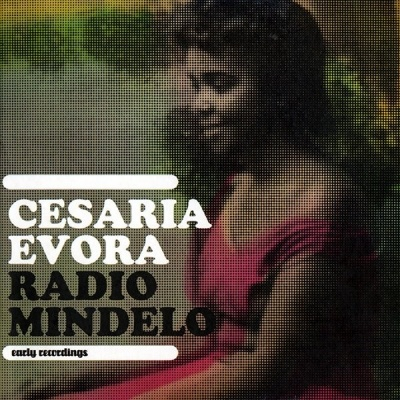 Radio Mindelo: Early Recordings