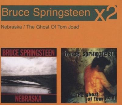 Nebraska/Ghost of Tom Joad