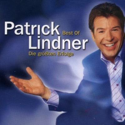Best of Patrick Lindner: Die Grössten Erfolge