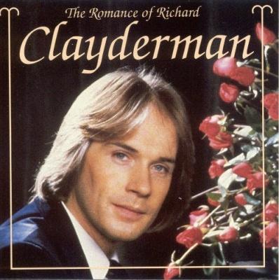 richard clayderman torrent