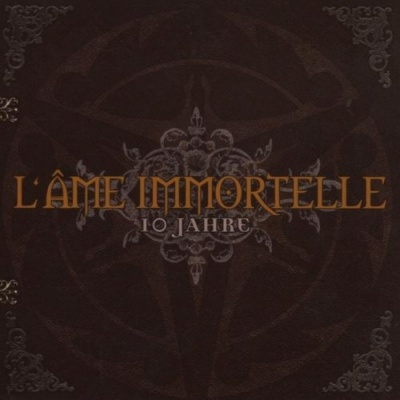 L' Ame Immortelle