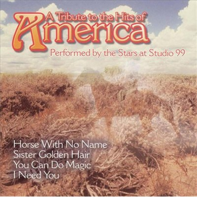 Tribute to the Hits of America