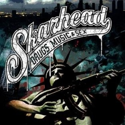 skarhead discography
