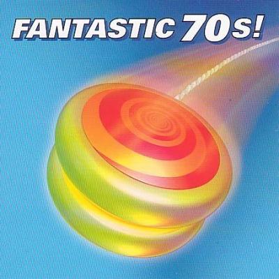 Fantastic 70's