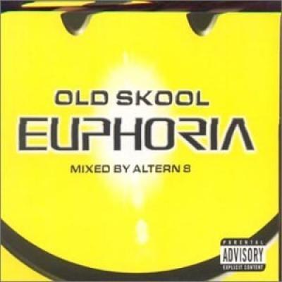Euphoria: Old Skool