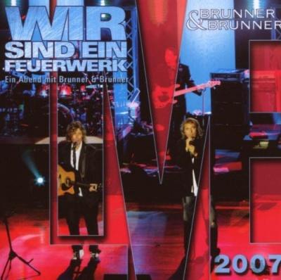 Ich Liebe Dich: Live 2007