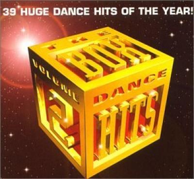 Box Hits '99