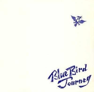 Blue Bird Journey