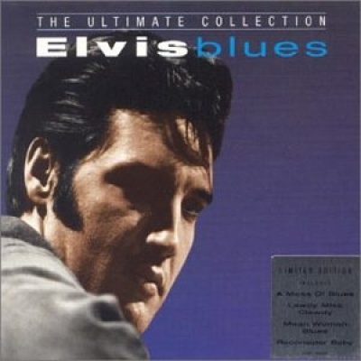 Elvis Blues