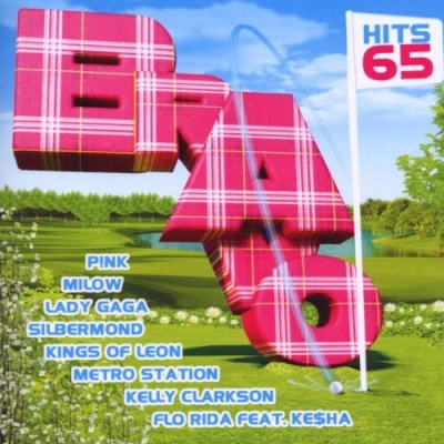 Bravo Hits, Vol. 65