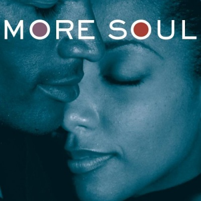 More Soul
