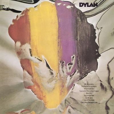 Dylan [1973]