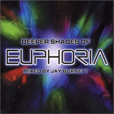 Euphoria: Deeper Shades Of