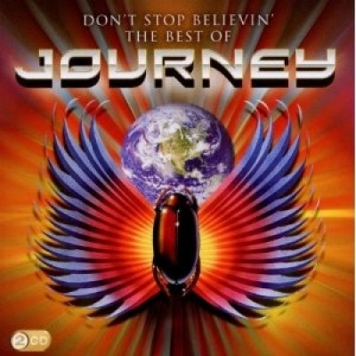 Top 20 Journey Songs List | Best Traveling Music | Travel ...