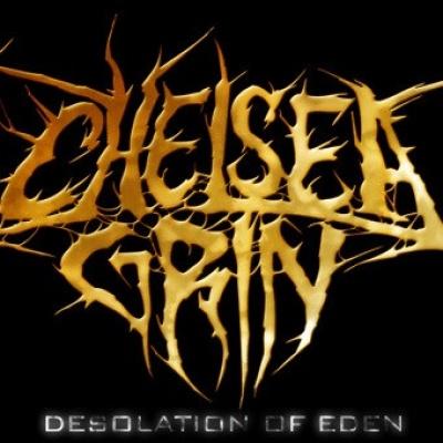 Desolation of Eden