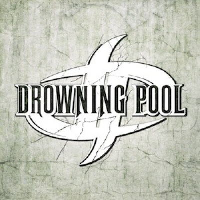 drowning pool sinner torrent