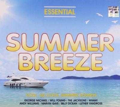 Essential: Summer Breeze