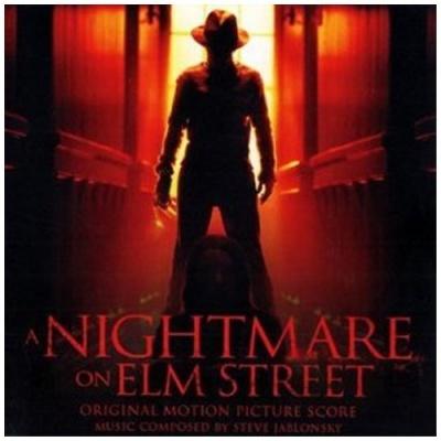 A Nightmare on Elm Street [Original Score]