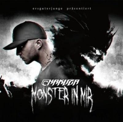 Monster in Mir
