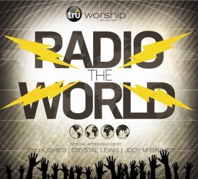 Radio the World