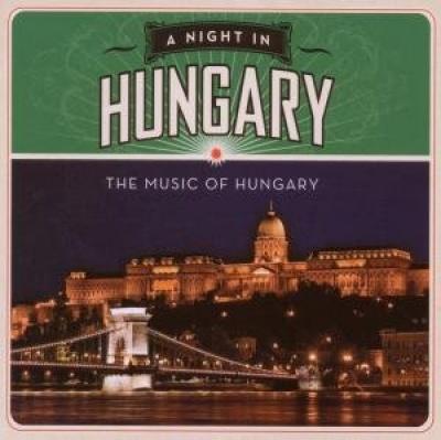 Night in Hungary