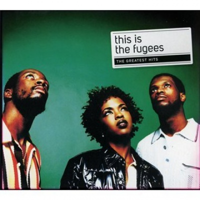 This Is the Fugees: The Greatest Hits