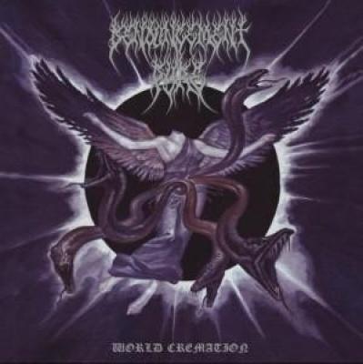 World Cremation