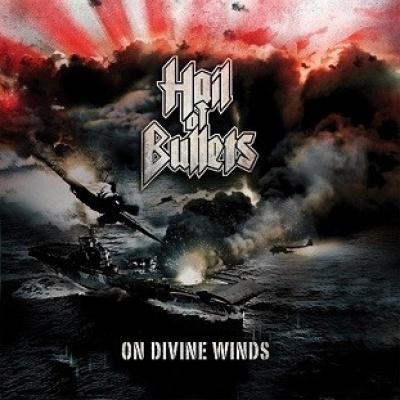On Divine Winds