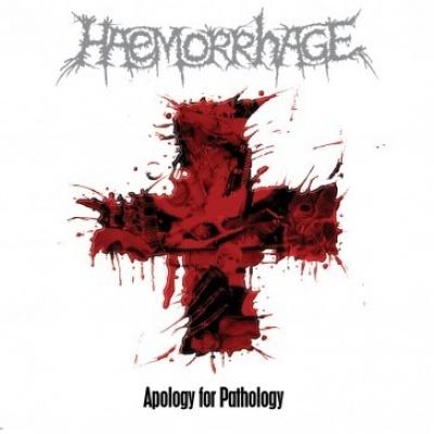Apology for Pathology