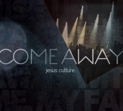 Jesus culture album download zip