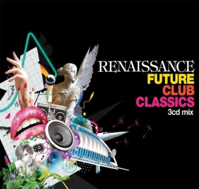 Renaissance: Future Club Classics