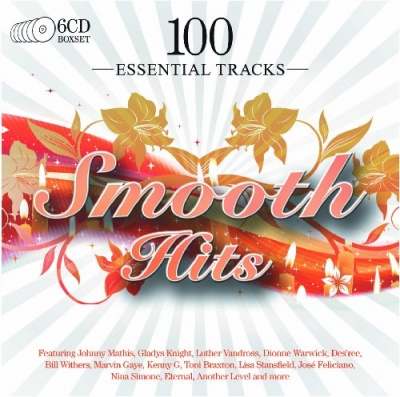 100 Essential Tracks: Smooth Hits
