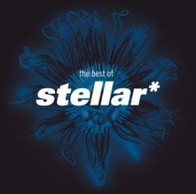 Best of Stellar*