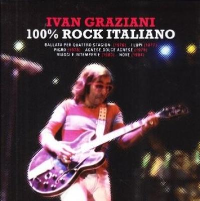 100% Rock Italiano