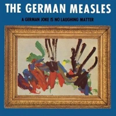 A German Joke is No Laughing Matter