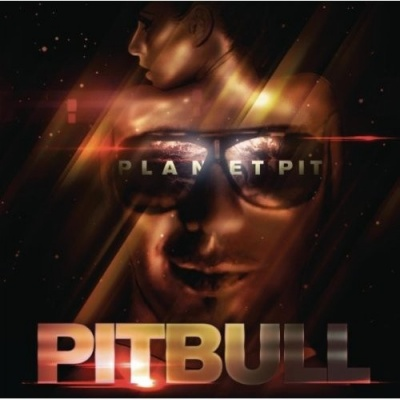 Planet Pit [Deluxe Version]