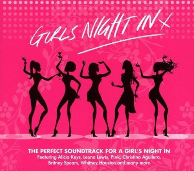 Girls' Night In [2011]