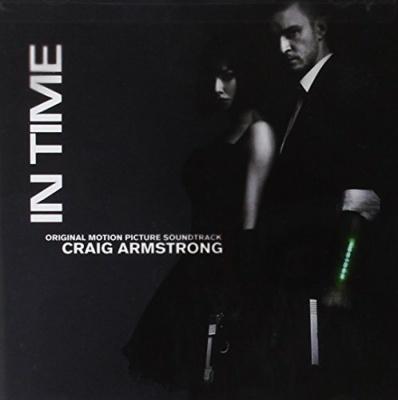 craig armstrong discography